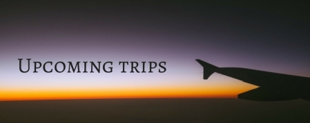 upcoming-trips