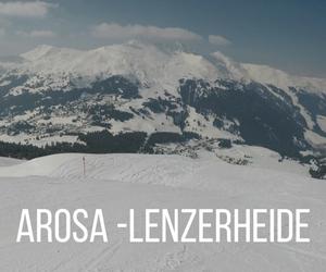 Jungfrau Region - Wengen, Grindelwald, Mürren